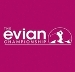 Evian Try 3
