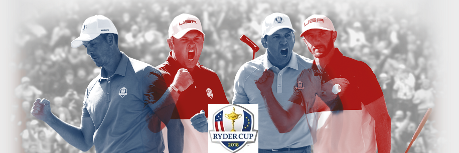Ryder Cup 3